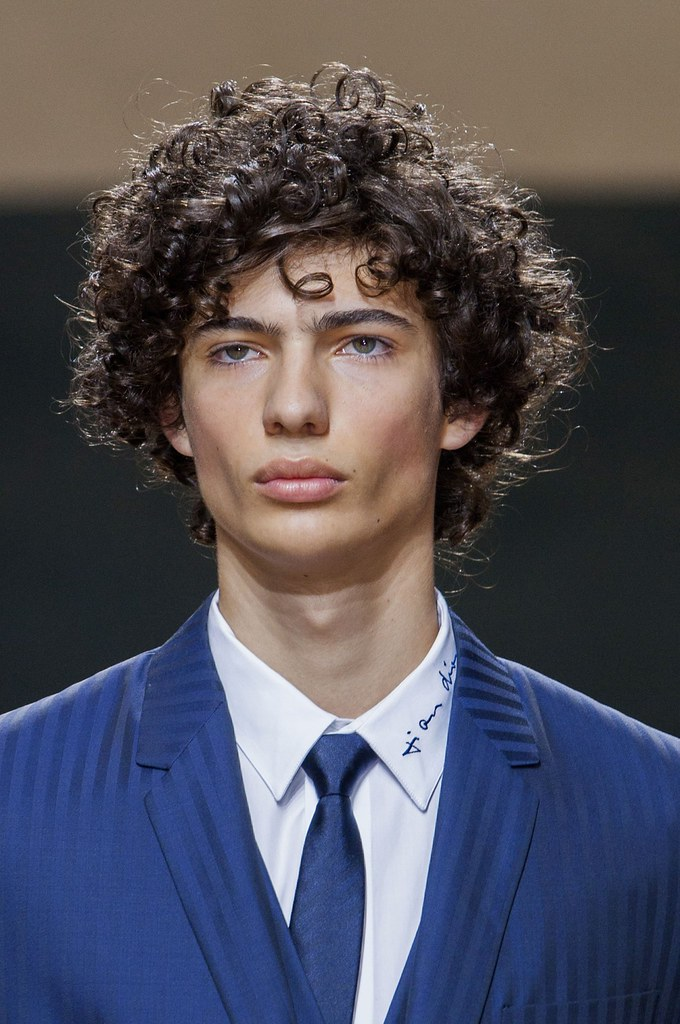 SS15 Paris Dior Homme121_Piero Mendez(fashionising.com)