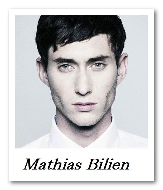 DONNA_Mathias Bilien