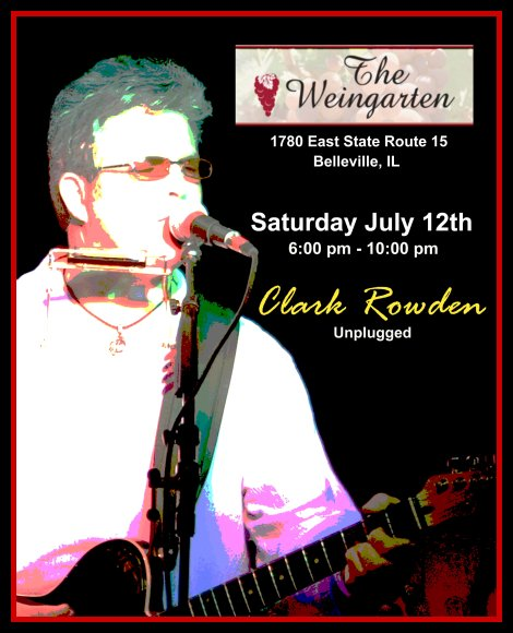 Clark Rowden 7-12-14