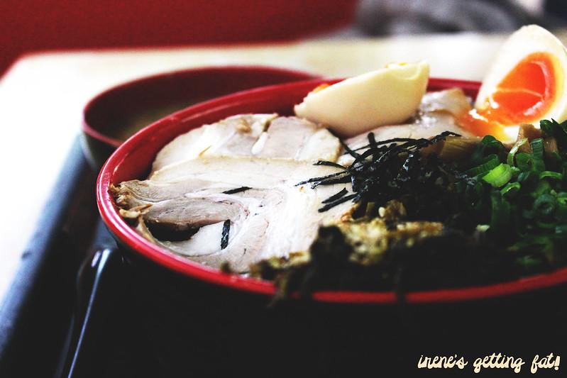 gumshara-special-rice1