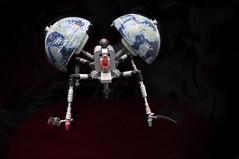 Buzz Droid