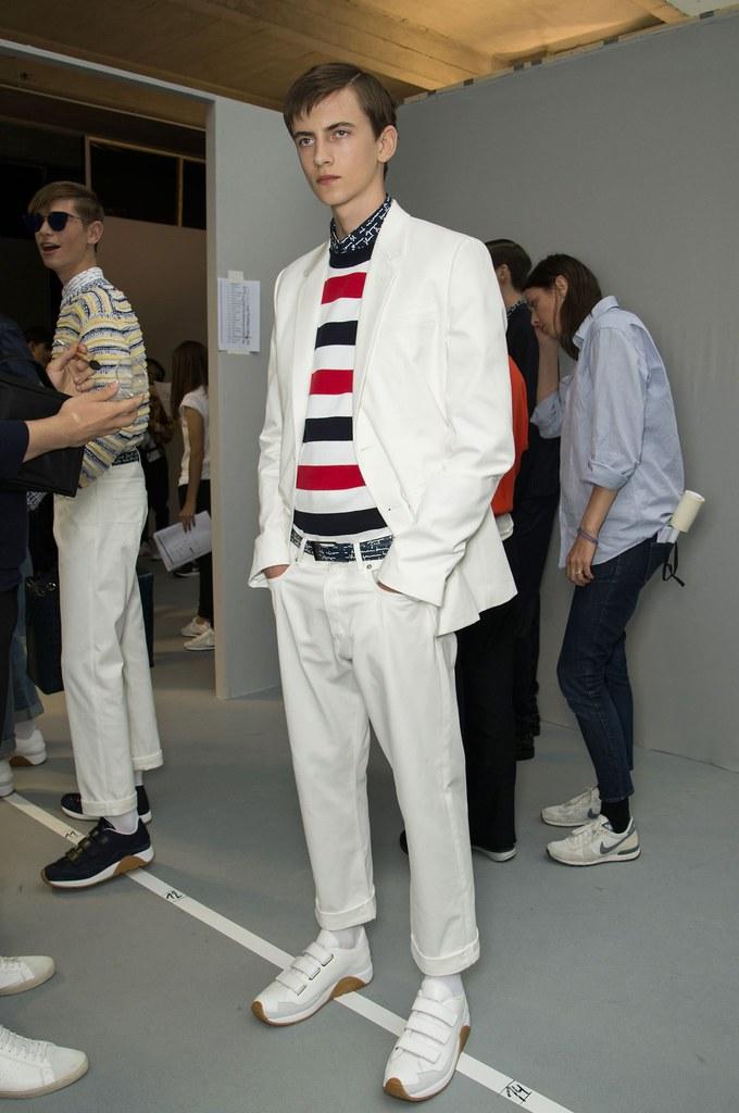 SS15 Paris Dior Homme235_Karl Nalpas(fashionising.com))