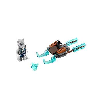 LEGO Chima 30266