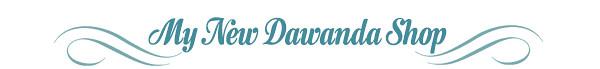 Dawanda Tittle