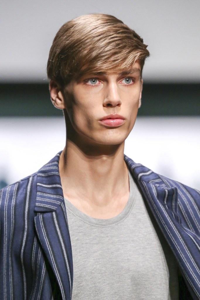 Marc Schulze3036_SS15 Milan Ermenegildo Zegna(VOGUE)