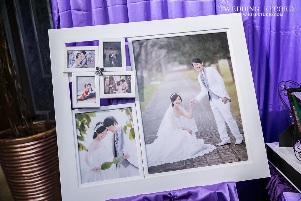 2014.03.15 Wedding Record-005