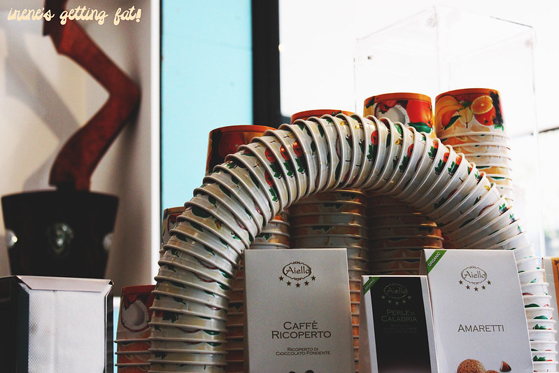 gondola-cups