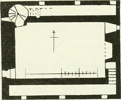 "Image from page 260 of ""The castellated and domestic architecture of Scotland, from the twelfth to the eighteenth century"" (1887)"