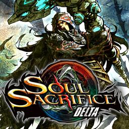 soul sac