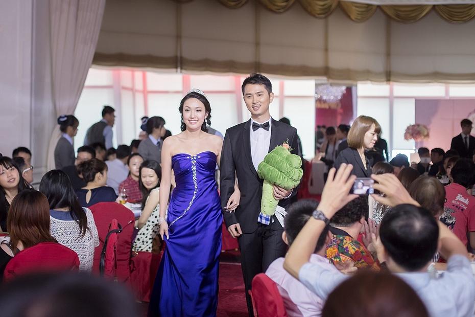 婚禮攝影,台北101,taipei101,頂鮮101,台北婚攝,優質婚攝推薦,婚攝李澤,宜蘭婚攝_159