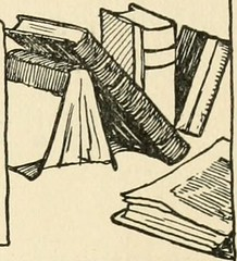 "Image from page 424 of ""The boy craftsman; practical ad profitable ideas for a boy's leisure hours"" (1905)"