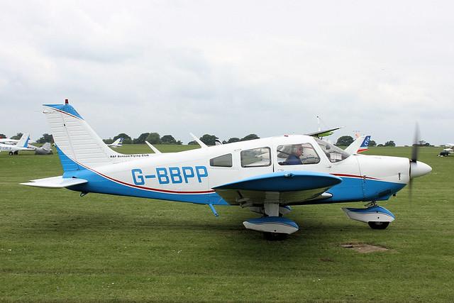 G-BBPP