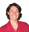 Dr Anne-Marie Laroche