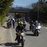 3° MotoTour delle donne #147