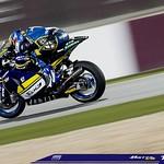 2017-M2-Test3-Vierge-Qatar-Doha-005