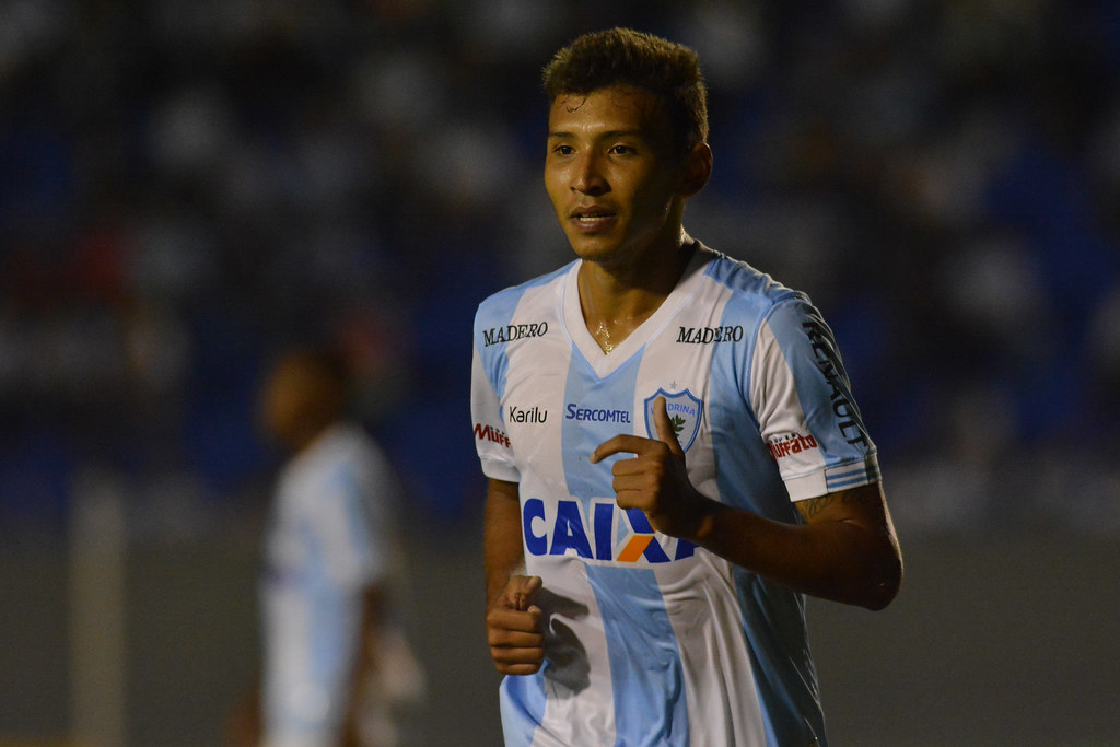 Gustavo Oliveira_017