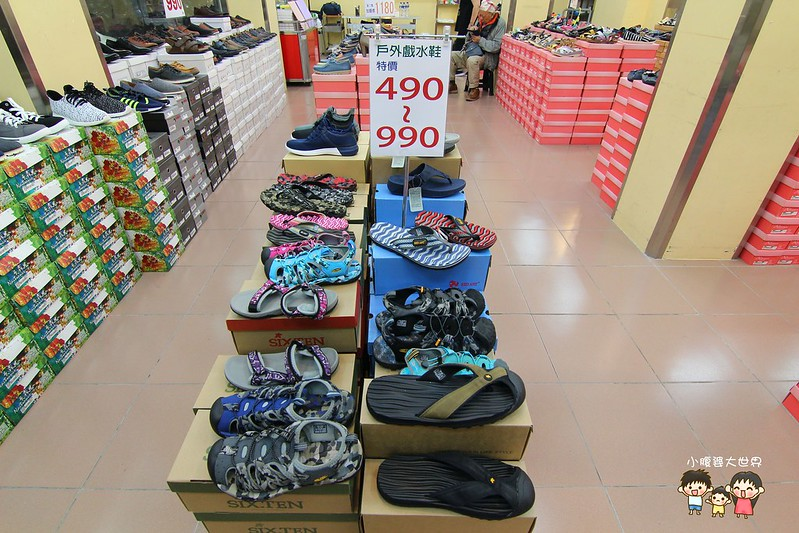 女鞋特賣愷 180