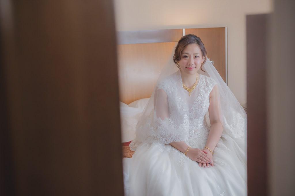 高雄海中鮮推薦婚攝阿宏精選_068
