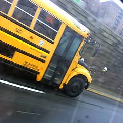 200? IC CE300, Vallo Transportation LTD. Bus#507, Air Brakes, Air Ride, AC, No Radio.