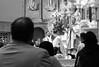 Father Luke Reese's First Mass