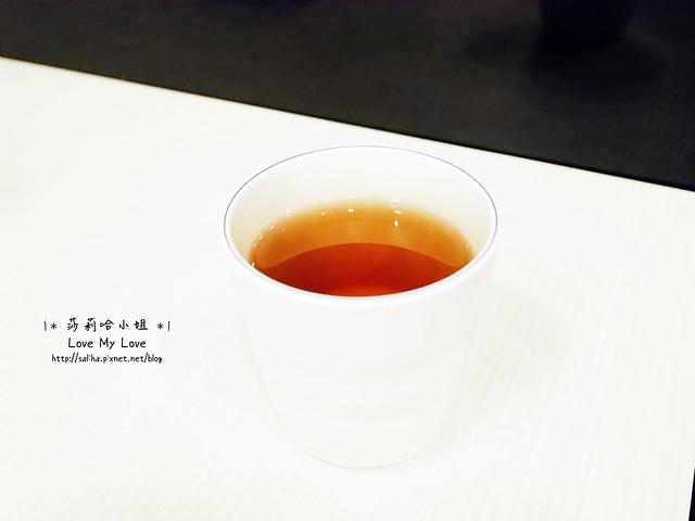 台北東區美食餐廳推薦1976香港粥麵館 (25)