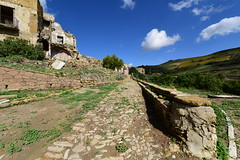 Poggioreale, Sicily 132