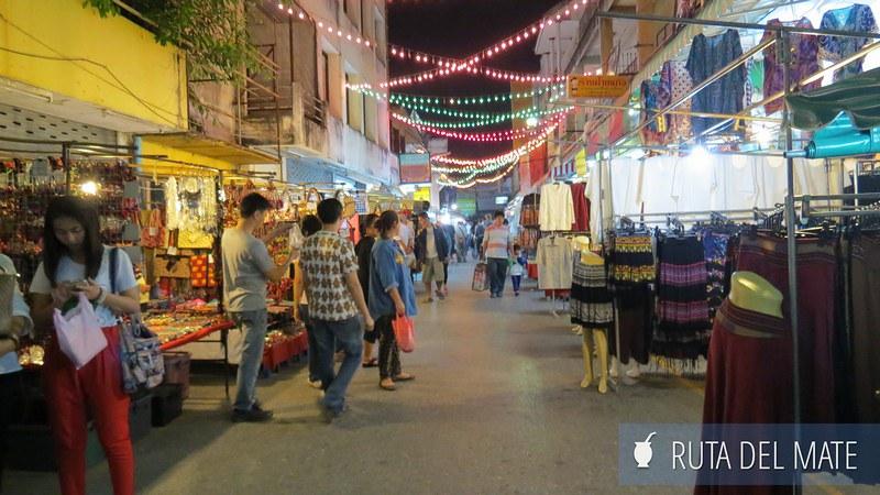 Chiang Rai Tailandia (3)