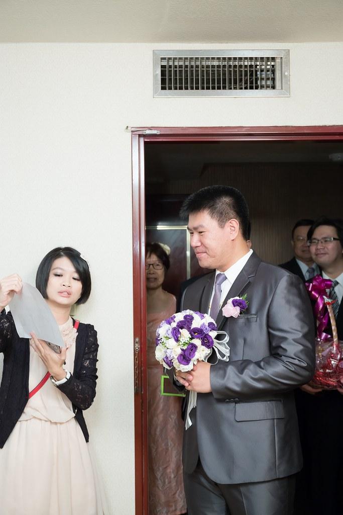 028基隆水園會館婚攝