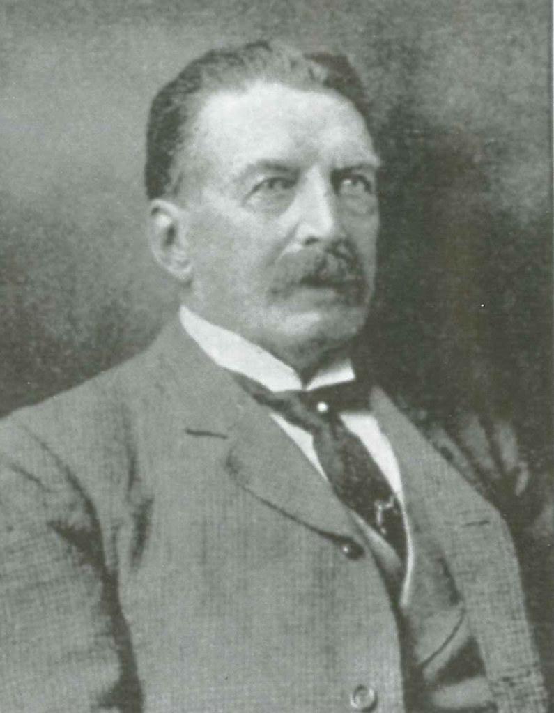 NIcholas-Fitzgerald