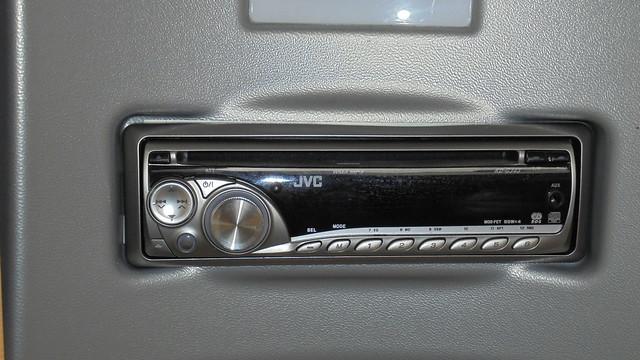 DSC00306, Sony DSC-W810