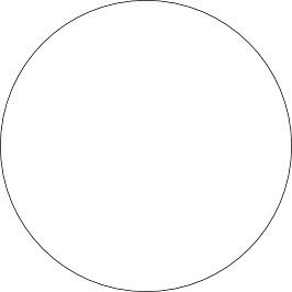 circle_white