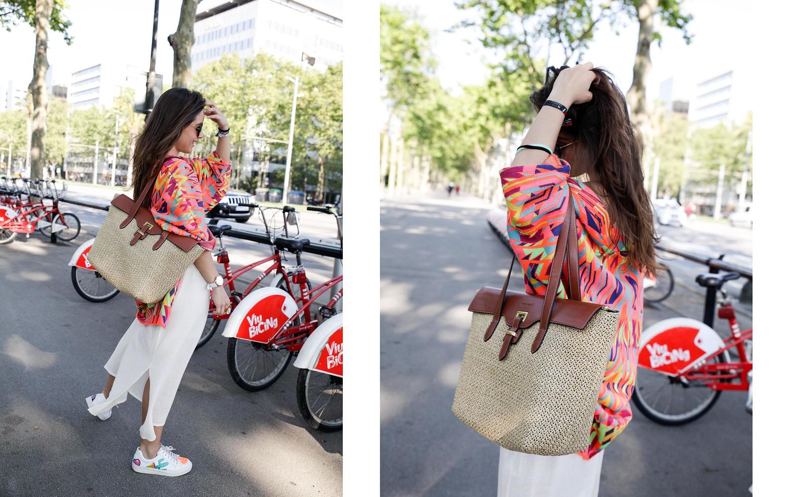 04_kimono_look_street_style_barcelona_theguestgirl_pepe_moll_ruga_caroline_svedbom_kapten_son