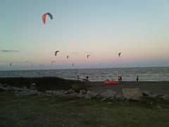 Punta Lara