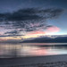 Cairns, just before sunrise by vcostanz