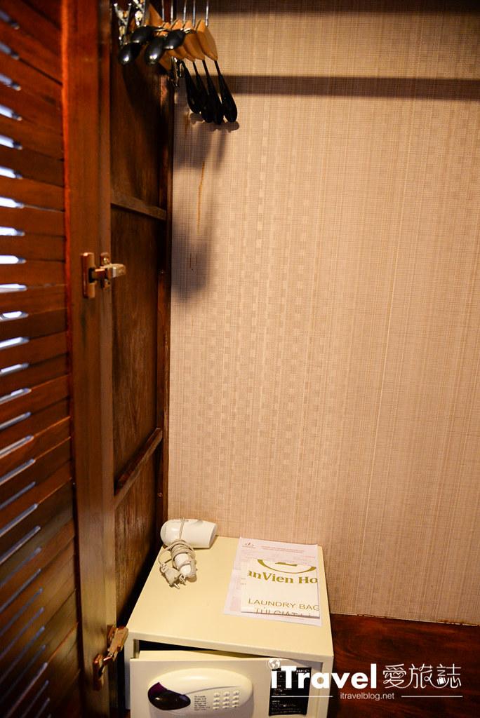 越南酒店推荐 河内兰比恩酒店Lan Vien Hotel (24)