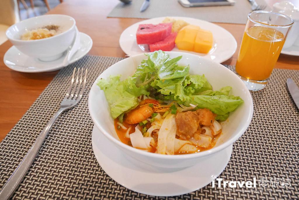 越南酒店推荐 河内兰比恩酒店Lan Vien Hotel (10)