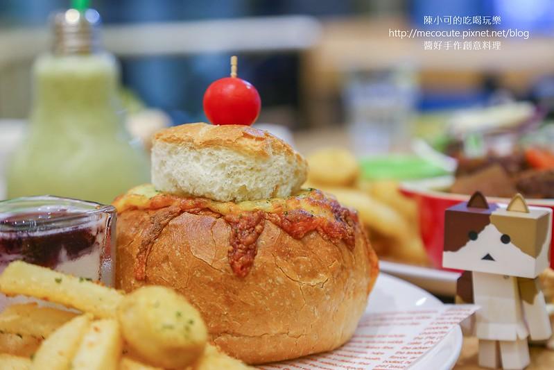 醬好 手作創意料理【新北市三重】醬好手作創意料理,早午餐 下午茶 輕食料理,三重美食推薦
