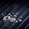 Flüssig -> Gasförmig by brunsebaer
