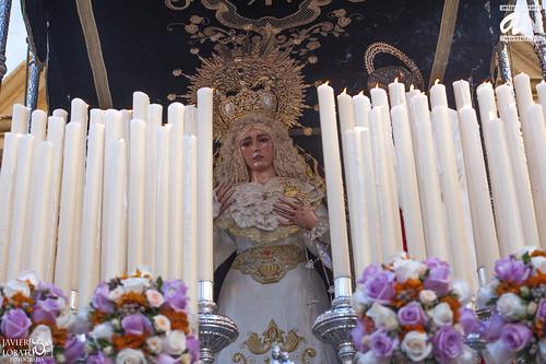 Miercoles santo Javier Lobato (15)
