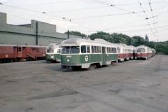 US MA Boston MBTA PCC 3069 2.tif