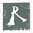 raggedyrags' buddy icon