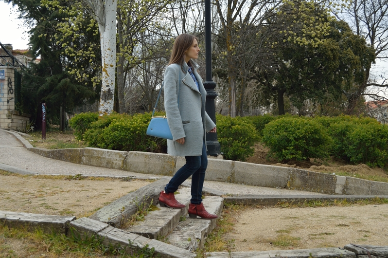 lara-vazquez-madlula-blog-fashion-outfit