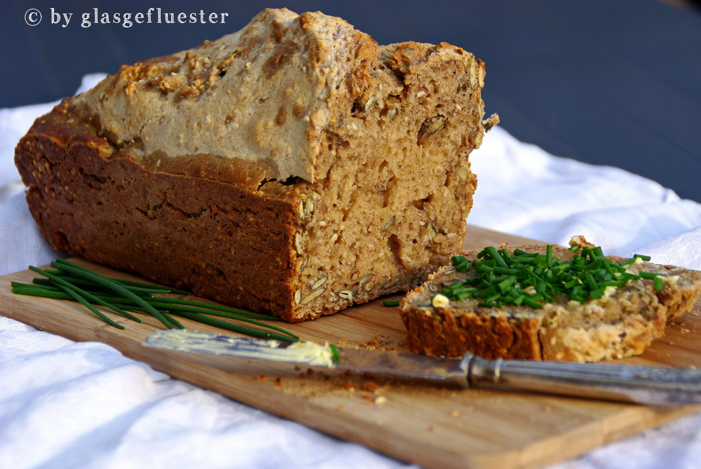 Körnerbrot by Glasgefluester 2 klein
