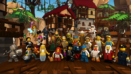 all_minifigures1
