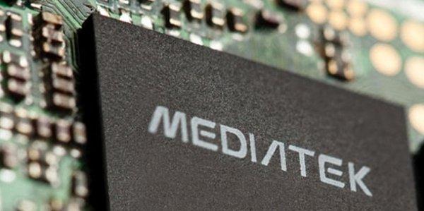 MediaTek Aster