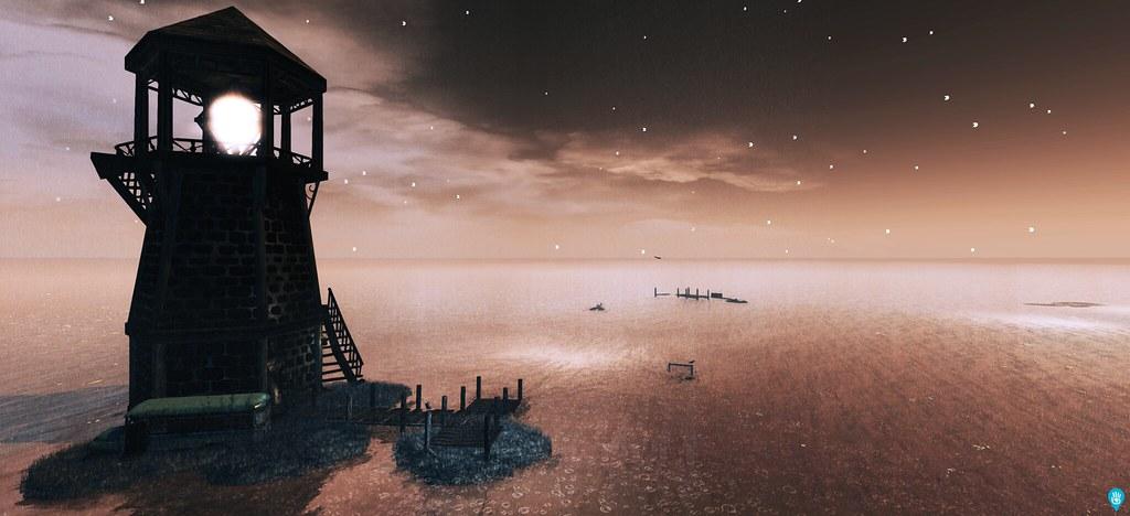 H220 - Como você se sente no Second Life?
