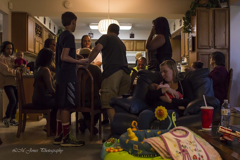 Easter Eve_0269a