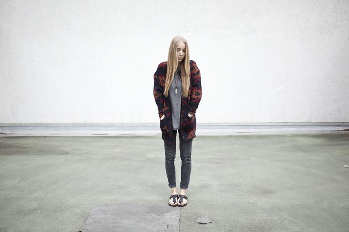 _MG_3105