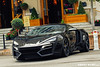 W Motors Lykan Hypersport by Kyter MC