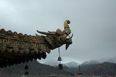 Tibet (2) 西藏